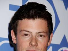 Cory Monteith's Father Says His Son Was Cremated